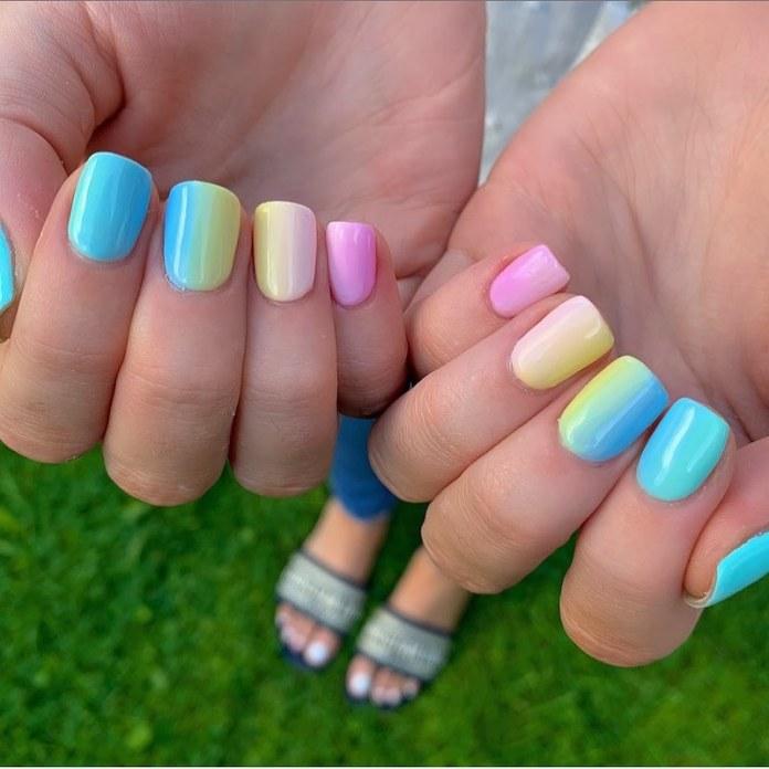 cliomakeup-split-nails-teamclio-15