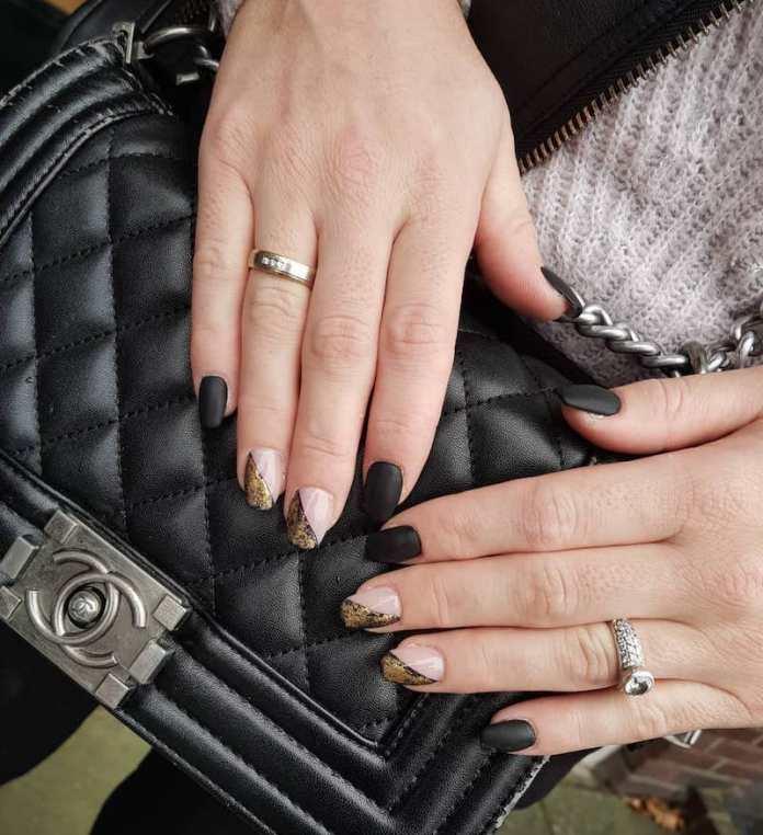 cliomakeup-split-nails-teamclio-5