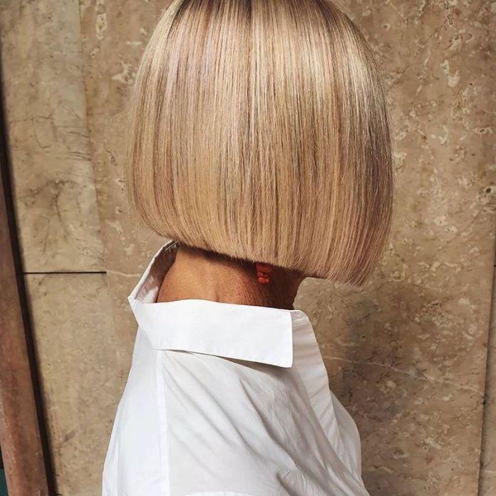 cliomakeup-tagli-capelli-autunno-inverno-2020-2021-teamclio-17