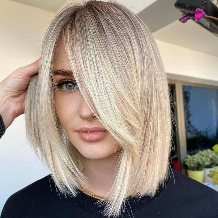 cliomakeup-tagli-capelli-autunno-inverno-2020-2021-teamclio-4