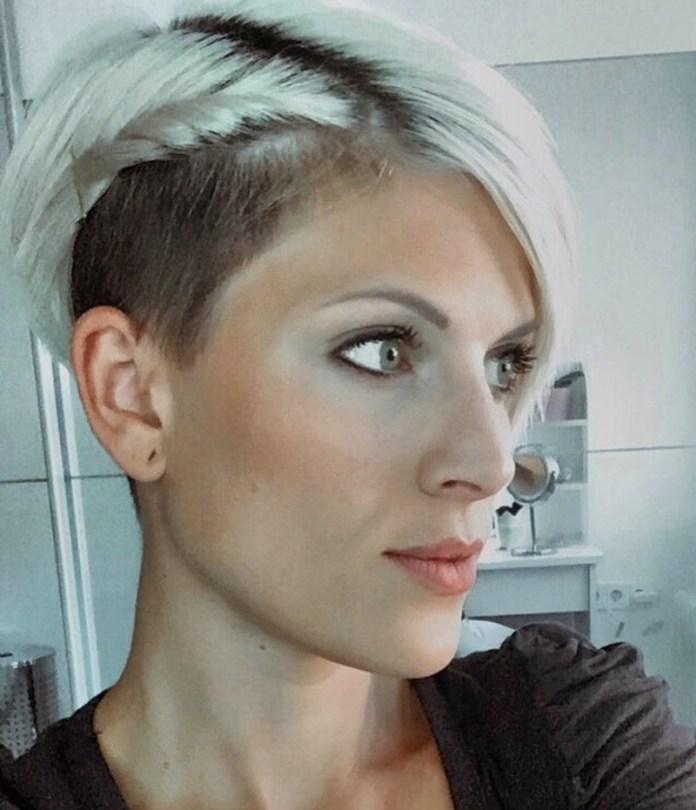 cliomakeup-tagli-capelli-autunno-inverno-2020-2021-teamclio-5