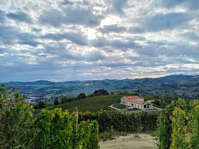 cliomakeup-viaggio-langhe-11-Santo-Stefano-Belbo