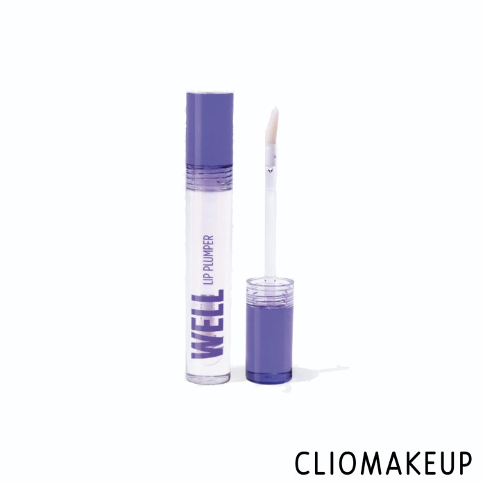 cliomakeup-recensione-volumizzante-labbra-we-makeup-well-lip-plumper-1