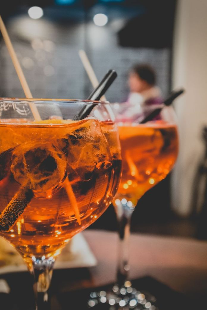 Cliomakeup-alcol-15-aperitivo