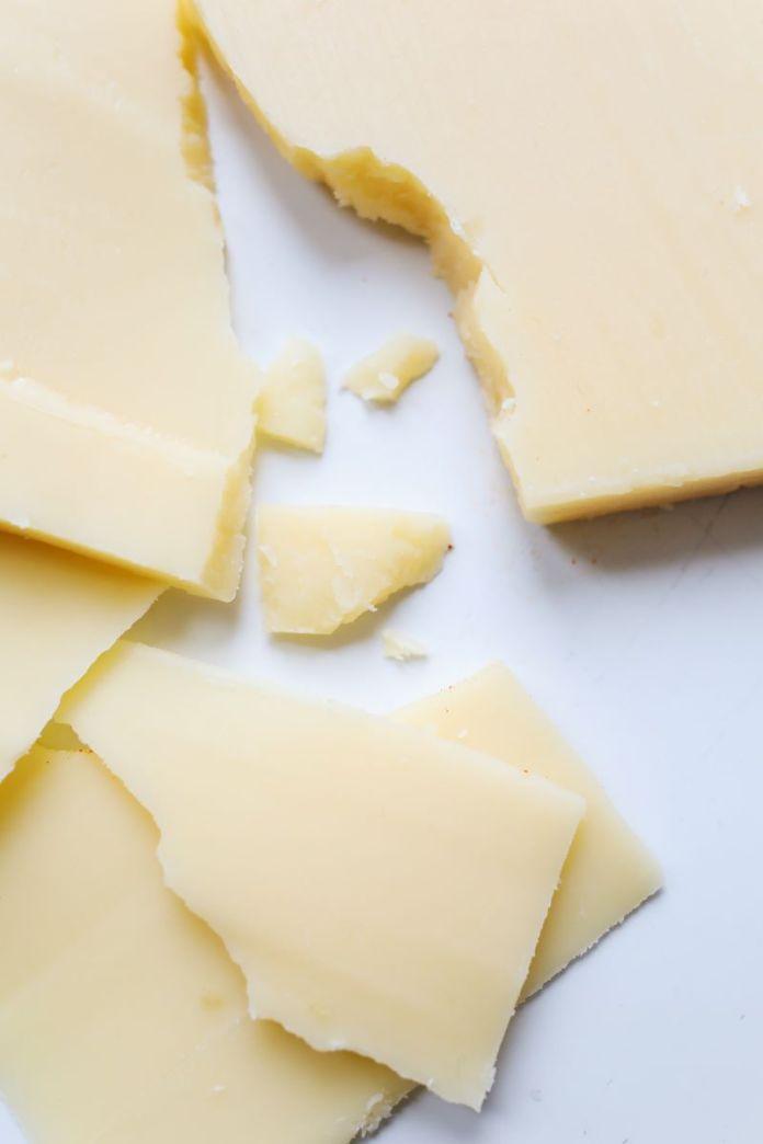 Cliomakeup-alimenti-ricchi-di-calcio-6-grana