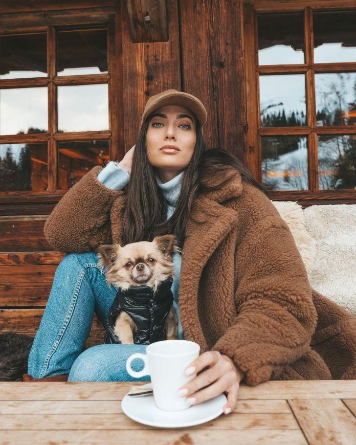 Cliomakeup-cappotto-cammello-autunno-inverno-2020-2021-13-giuliavalentin