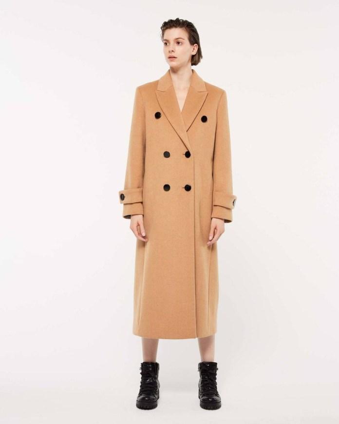 Cliomakeup-cappotto-cammello-autunno-inverno-2020-2021-6-Sisley-Cappotto