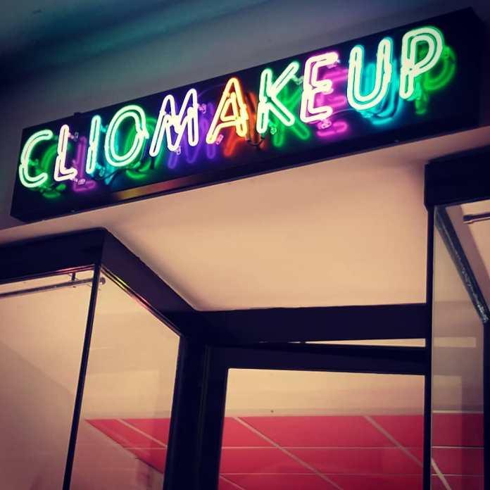 Cliomakeup-cliopopup-padova-novembre-2020-4-insegna