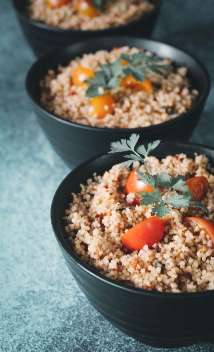 Cliomakeup-dieta-equilibrata-10-cereali
