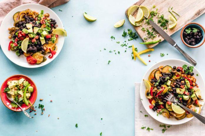 Cliomakeup-dieta-equilibrata-2-cibo