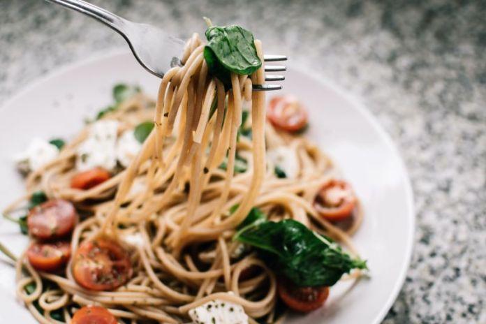 Cliomakeup-dieta-equilibrata-9-spaghetti