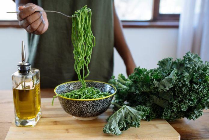 Cliomakeup-dieta-vegana-15-cavolo