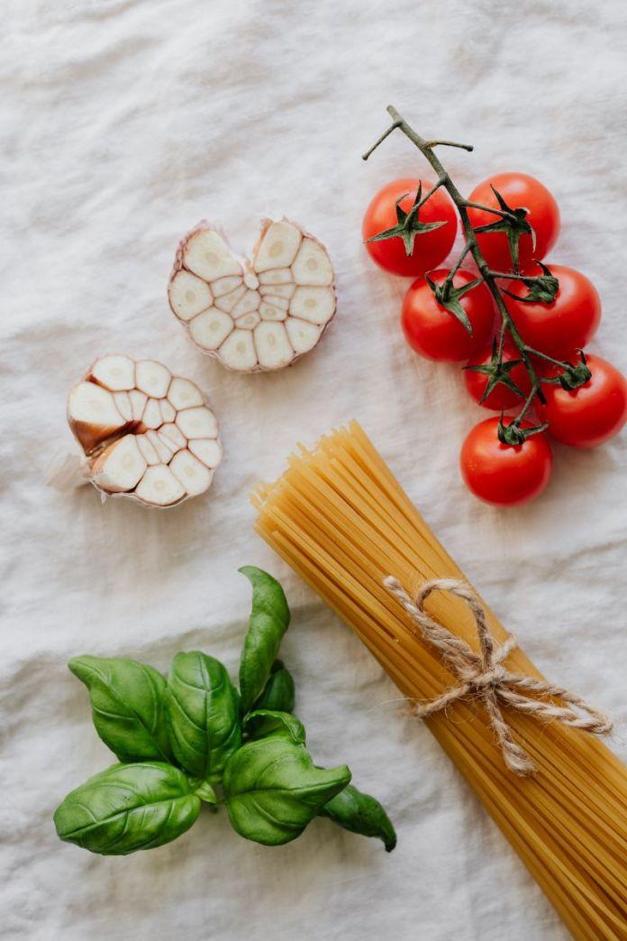 Cliomakeup-dieta-vegana-27-spaghetti