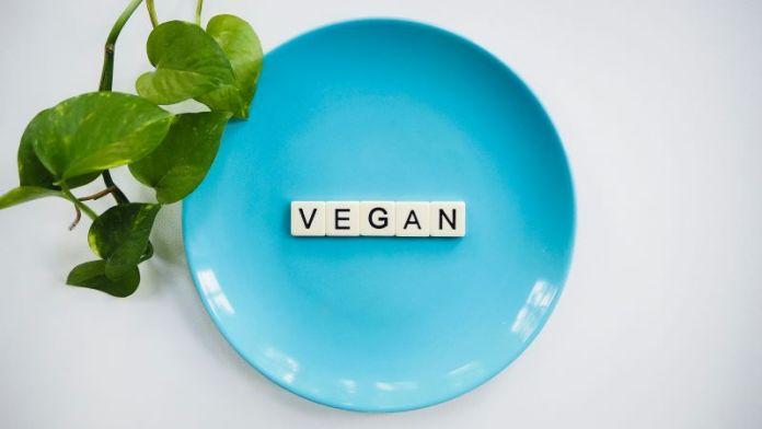 Cliomakeup-dieta-vegana-9-lettere