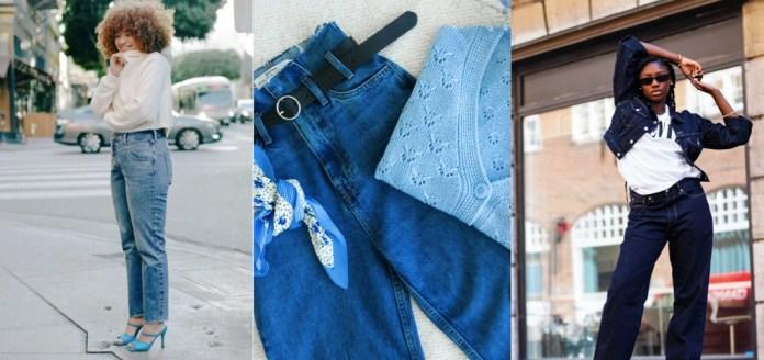 Cliomakeup-jeans-a-vita-alta-1-copertina