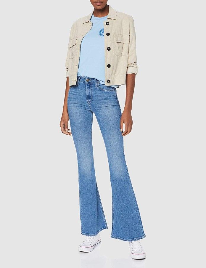 Cliomakeup-jeans-a-vita-alta-12-Lee-Breese