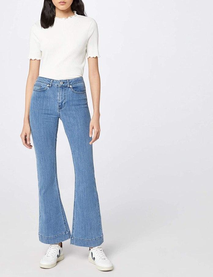 Cliomakeup-jeans-a-vita-alta-13-find-Jeans-a-Zampa