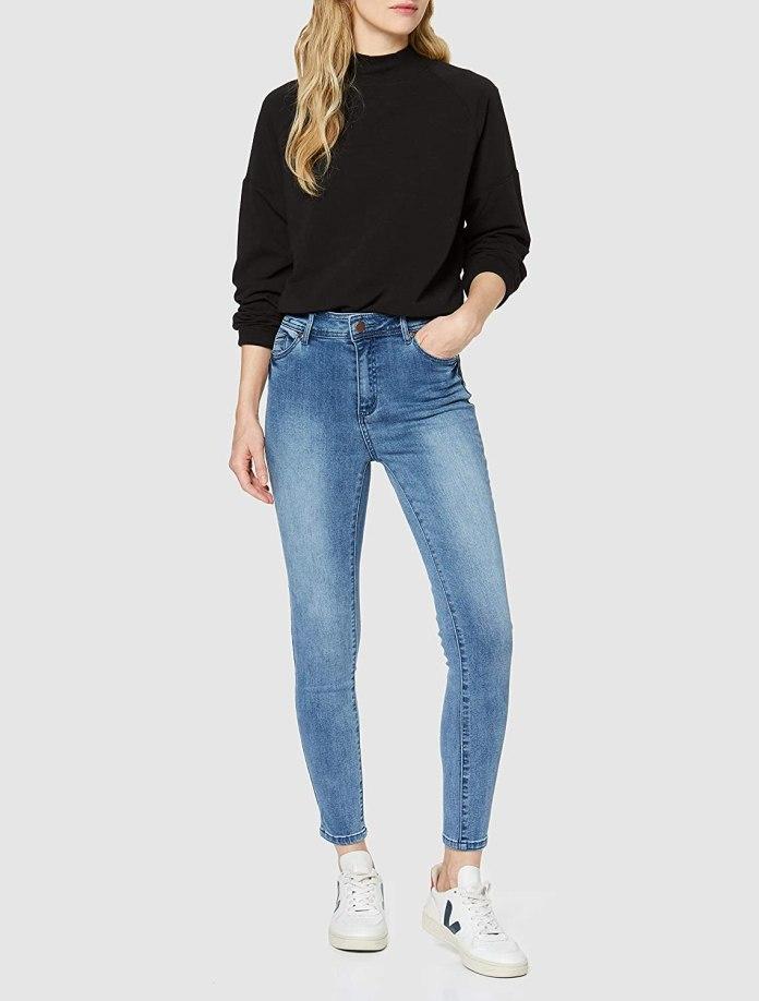 Cliomakeup-jeans-a-vita-alta-8-find-jeans-Skinny