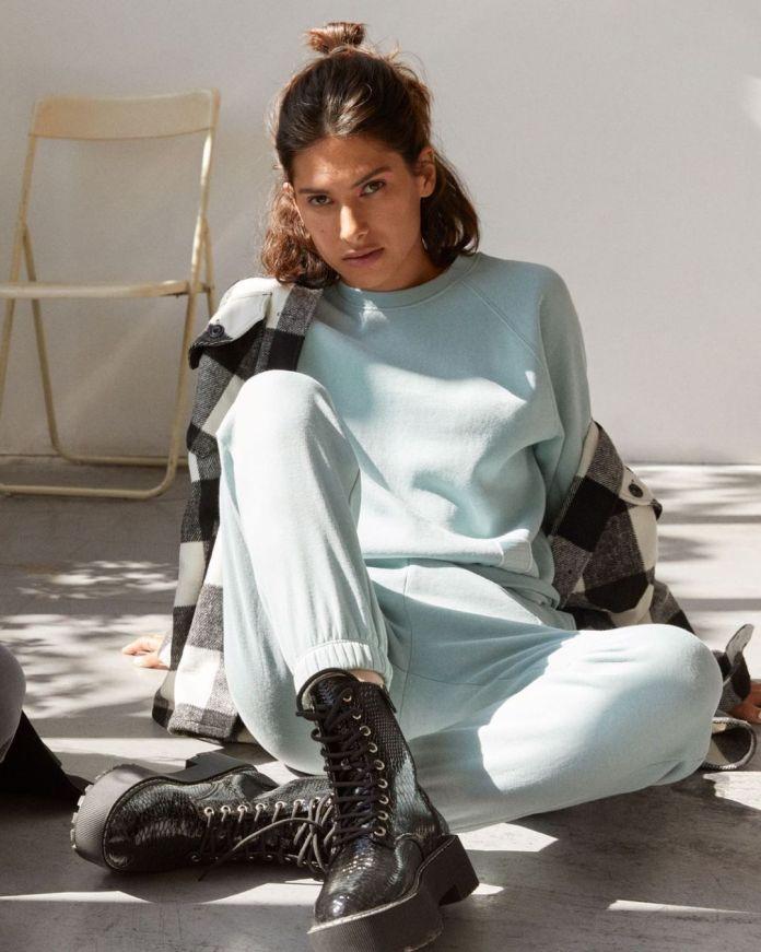 Cliomakeup-pantaloni-larghi-autunno-2020-21-hm- tuta