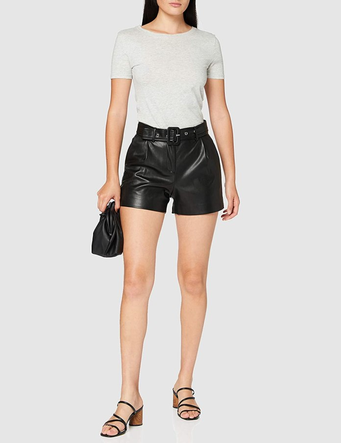 Cliomakeup-shorts-autunno-2020-10-only-pelle