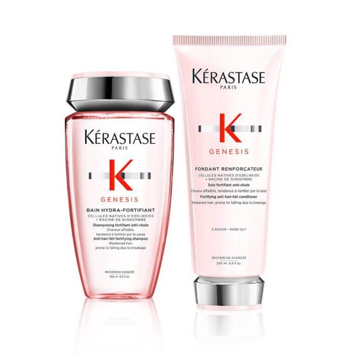 Cliomakeup-singles-day-2020-3-kerastase-shampoo-balsamo