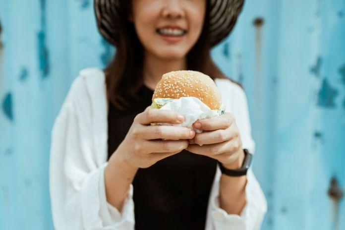 Cliomakeup-smart-working-dieta-5-panino