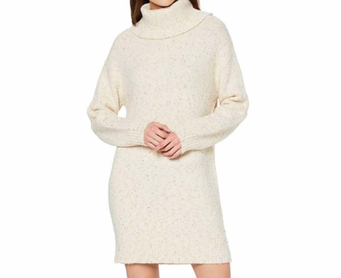 cliomakeup-abbigliamento-smart-working-8-find