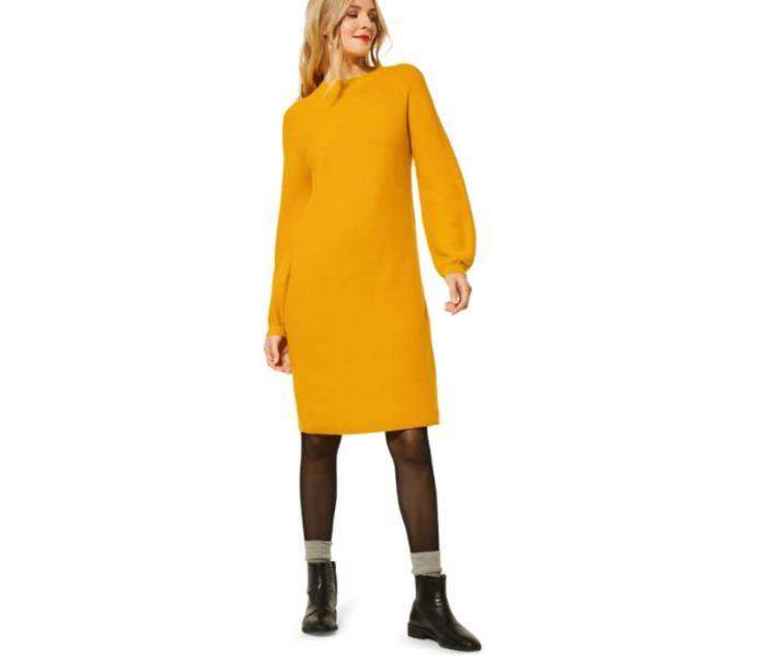 cliomakeup-abbigliamento-smart-working-9-streetone
