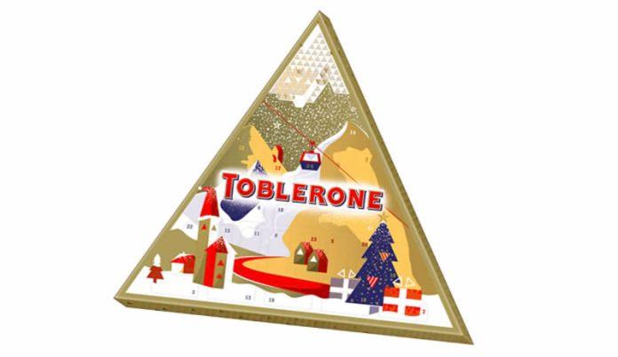 cliomakeup-calendari-avvento-2020-mangiare-2-toblerone