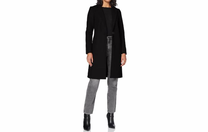 cliomakeup-cappotti-donna-inverno-2021-13-only