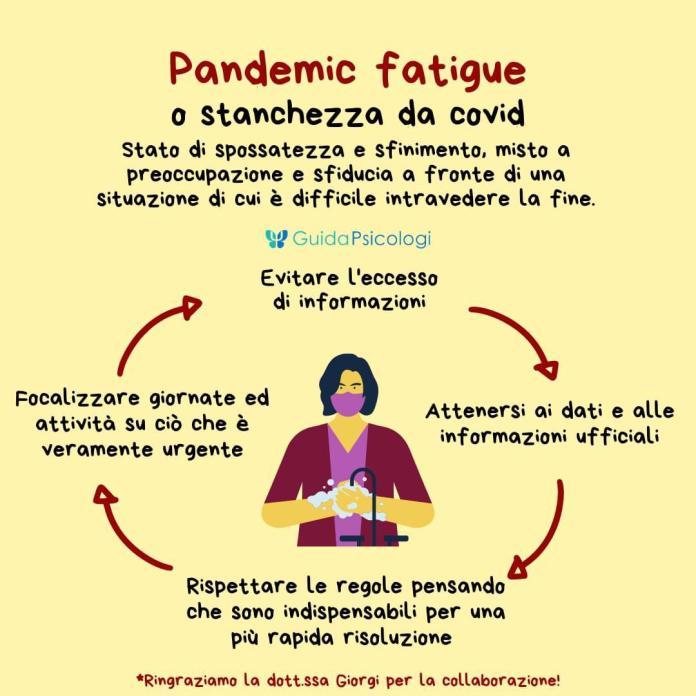 cliomakeup-come-rimanere-motivati-16-pandemic