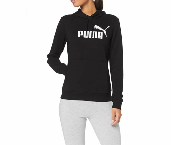 cliomakeup-cyber-monday-2020-amazon-4-felpa-puma