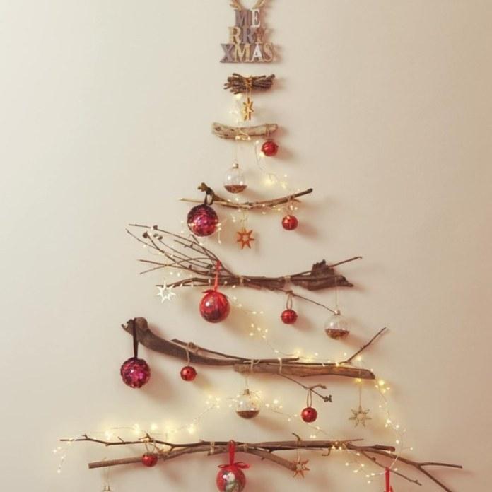 cliomakeup-decorazioni-natalizie-fai-da-te-2-albero-natale-legno
