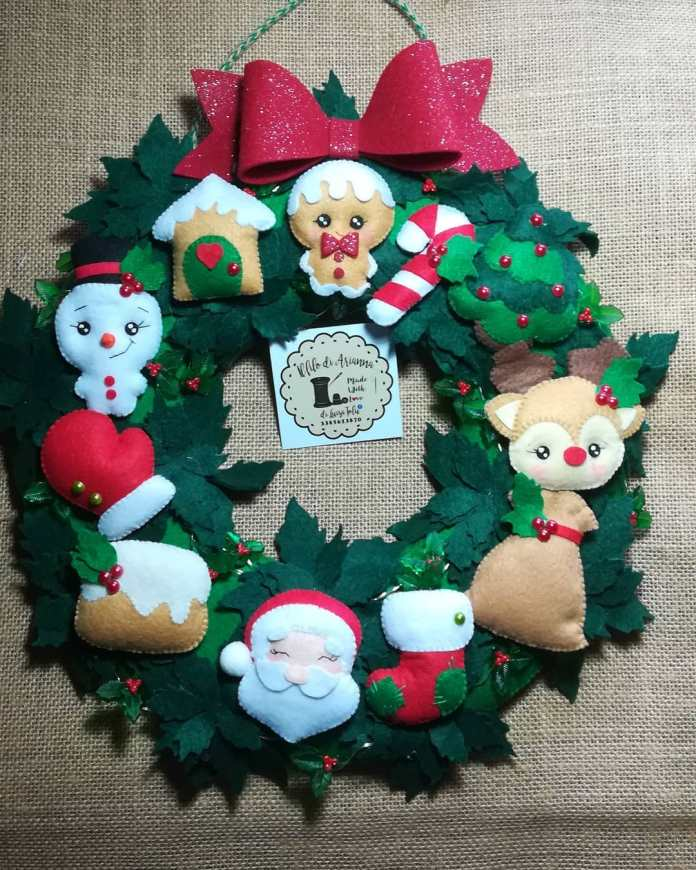 cliomakeup-decorazioni-natalizie-fai-da-te-6-ghirlanda-natale-fai-da-te