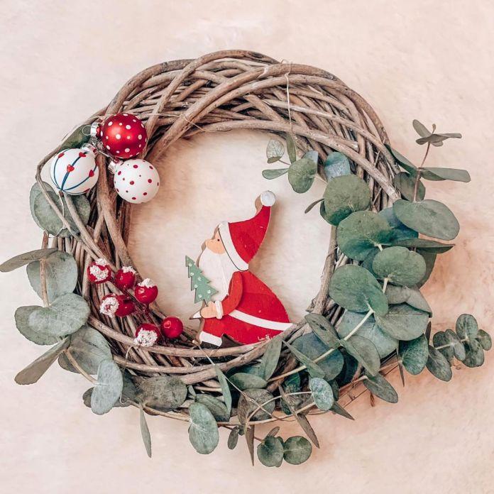 cliomakeup-decorazioni-natalizie-fai-da-te-8-ghirlanda-natale-fai-da-te