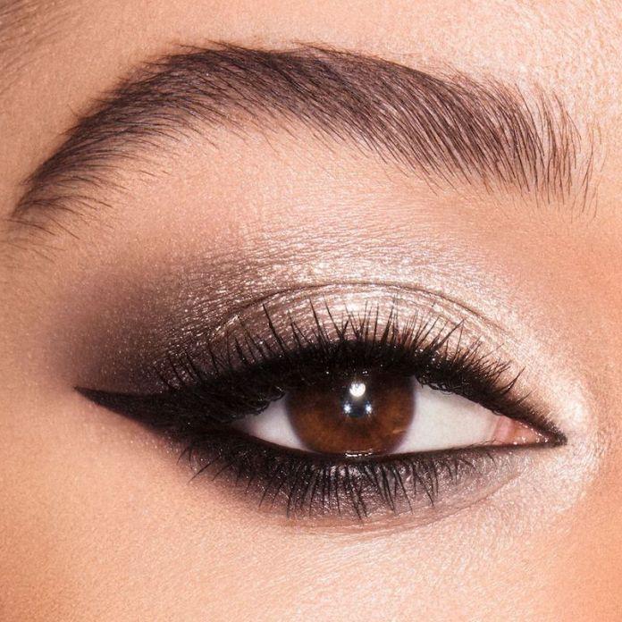 cliomakeup-make-up-luminoso-inverno-2021-teamclio-20-charlotte-tilbury