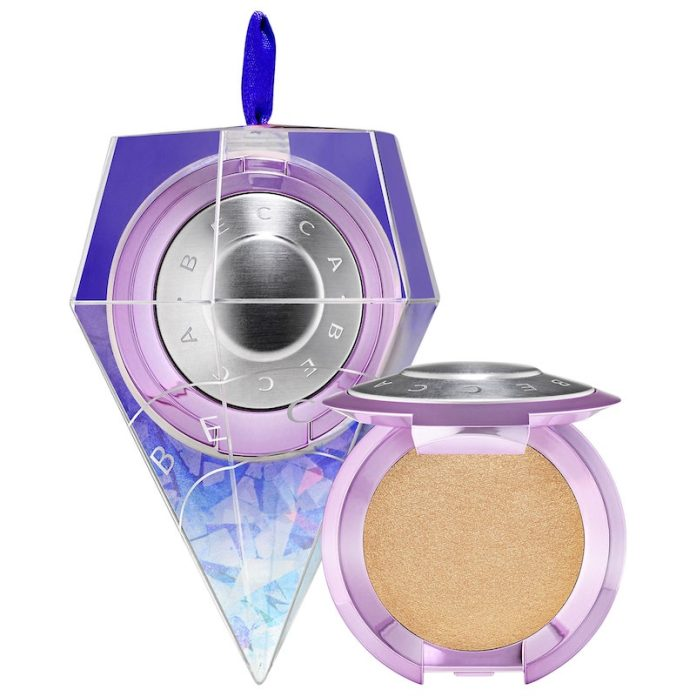 cliomakeup-prodotti-beauty-mini-size-natale-2020-teamclio-20