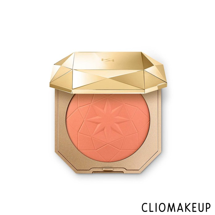 cliomakeup-recensione-blush-kiko-holiday-gems-plush-suede-blush-1