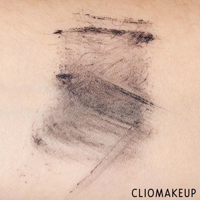 cliomakeup-recensione-correttore-mascara-revolution-pro-extension-lash-lengthening-mascara-7