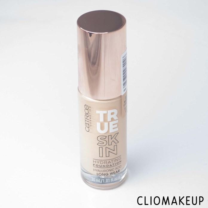 cliomakeup-recensione-fondotinta-catrice-true-skin-hydrating-foundation-2
