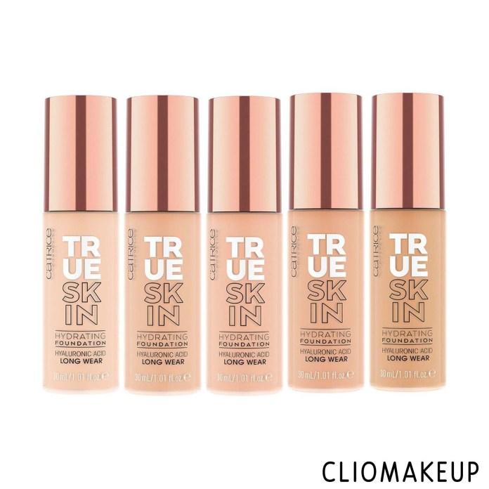 cliomakeup-recensione-fondotinta-catrice-true-skin-hydrating-foundation-3