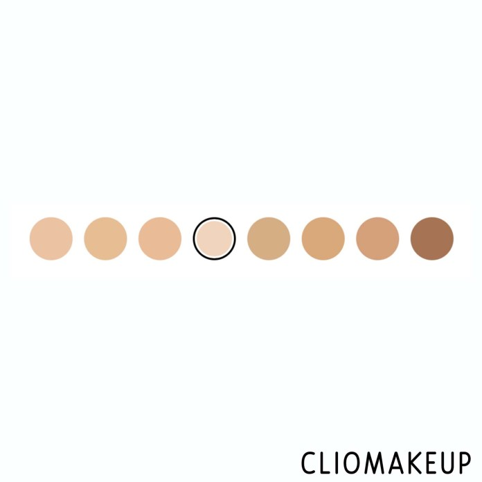 cliomakeup-recensione-fondotinta-kiko-wonder-woman-born-to-last-foundation-24h-3