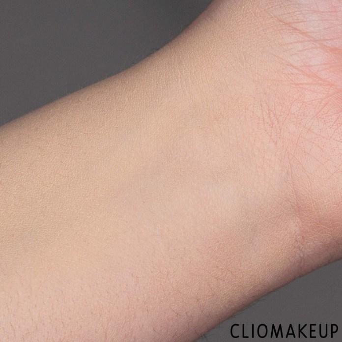 cliomakeup-recensione-fondotinta-wycon-nilufar-addati-waterlily-foundation-spf-30-9