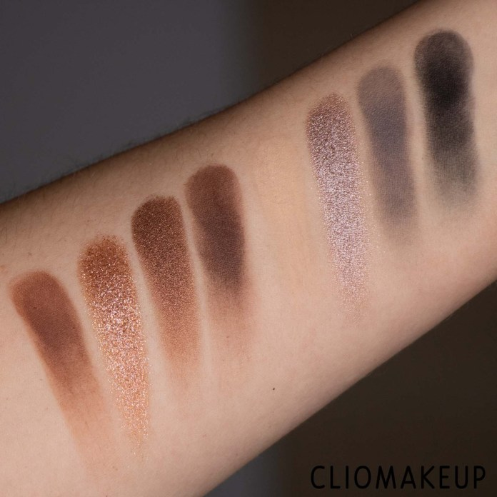 cliomakeup-recensione-nabla-side-by-side-nude-palette-9