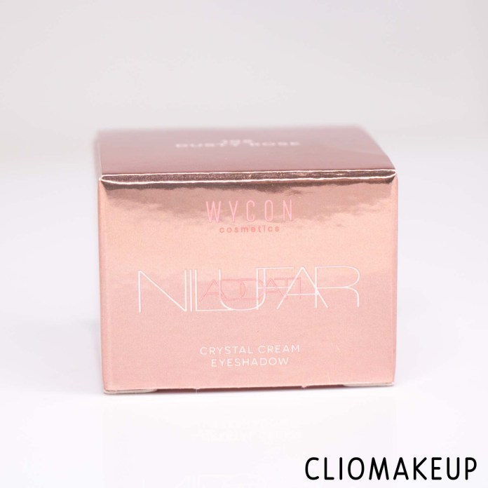 cliomakeup-recensione-ombretto-cremoso-wycon-nilufar-addati-crystal-cream-eyeshadow-2