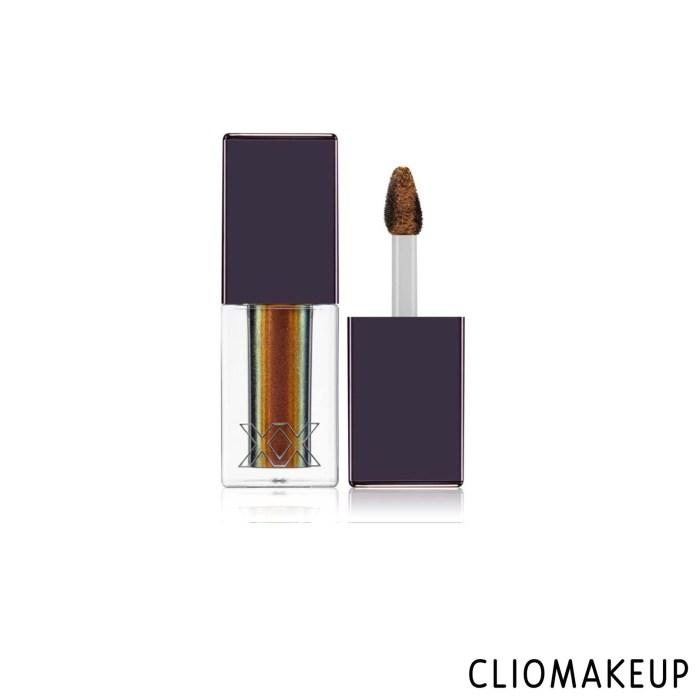 cliomakeup-recensione-ombretto-xx-revolution-xxcharged-duo-chrome-eyeshadow-1