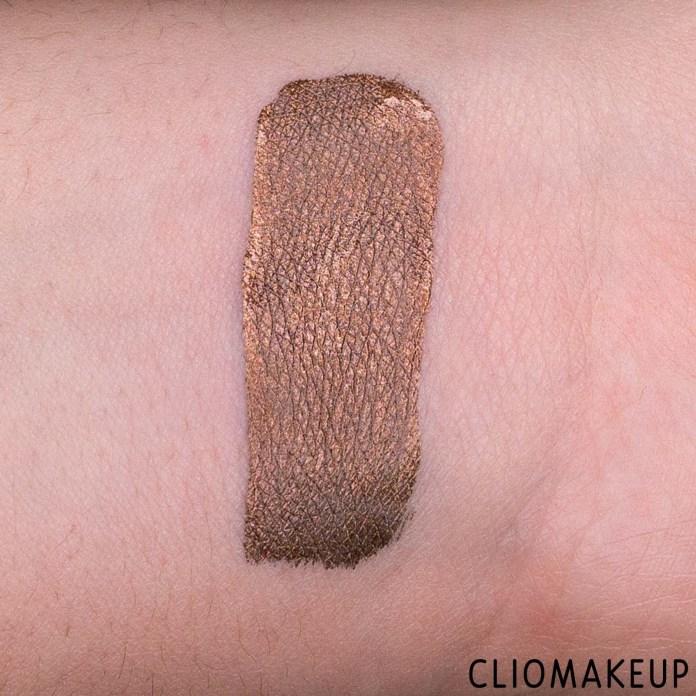 cliomakeup-recensione-ombretto-xx-revolution-xxcharged-duo-chrome-eyeshadow-7
