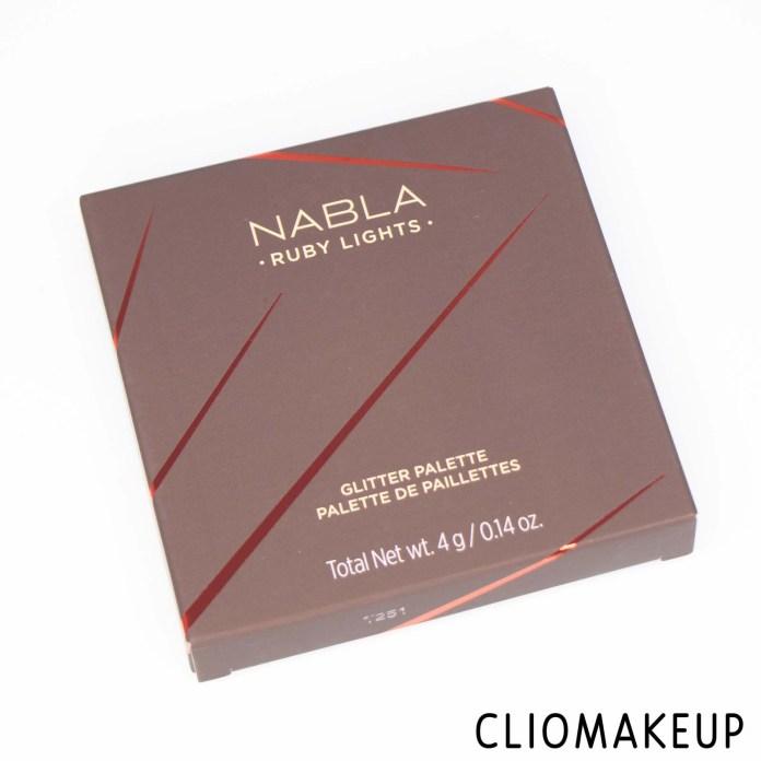 cliomakeup-recensione-palette-Nabla-Ruby-Lights-Glitter-Palette-2