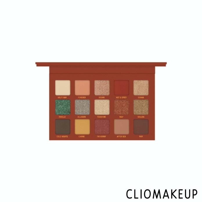cliomakeup-recensione-palette-mulac-milf-pressed-pigment-palette-1