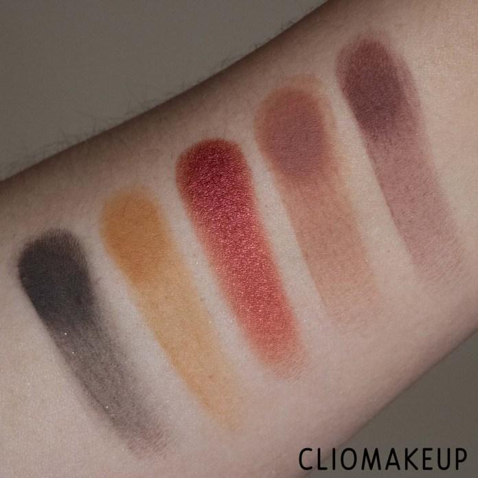 cliomakeup-recensione-palette-mulac-milf-pressed-pigment-palette-10
